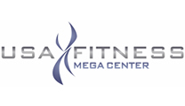 USA Fitness Mega Center